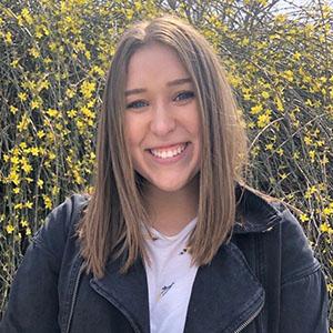 Elisa Snyder