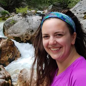 Kate Lautenbach