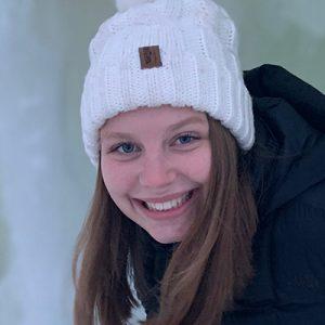 Michelle Adler